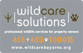 WildCare Solutions Service logo