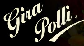 Gira Polli without sicilian.jpg