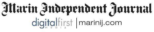 Marin IJ Logo.JPG