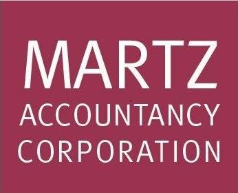 Martz Logo no white.jpg