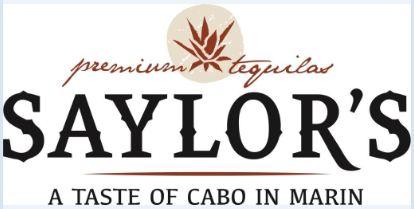 Saylor's logo