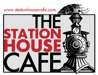 Station House Cafe.png