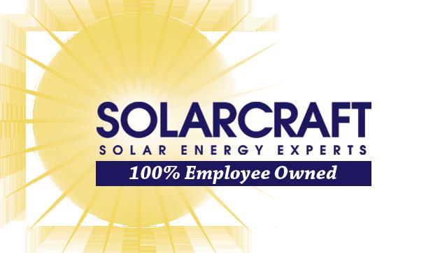 Solarecraft logo